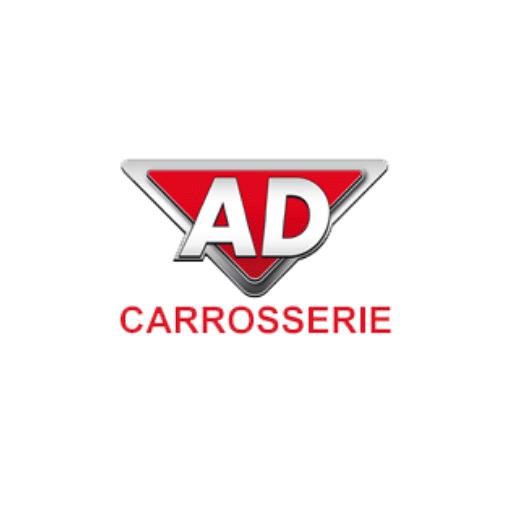 AD Carrosserie