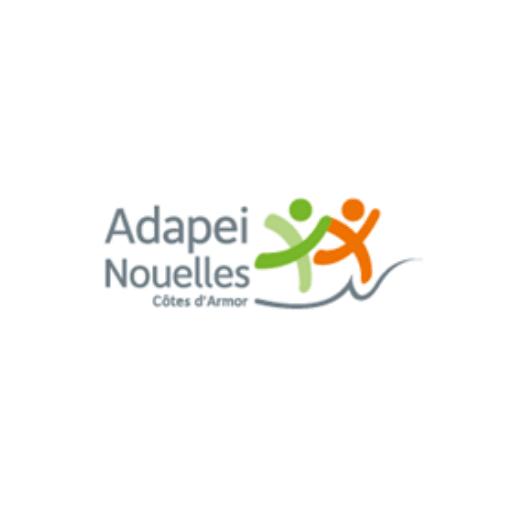 ADAPEI Nouelles.