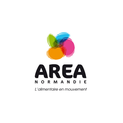 AREA Normandie