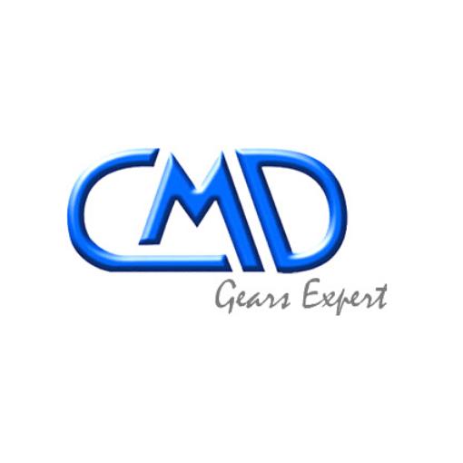 CMD Gears