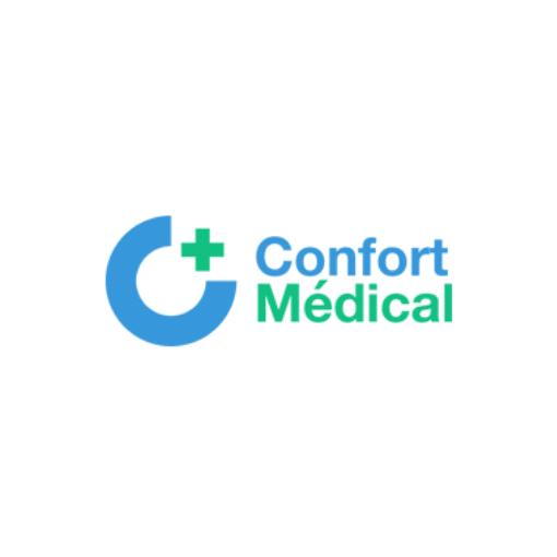 Confort Médical Creuse