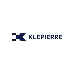 KLEPIERRE DISTRIHEALTH FRANCE