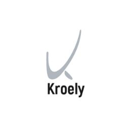 Kroely DISTRIHEALTH