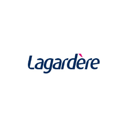 Lagardère Distrihealth