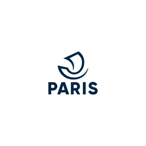 Marie de Paris Distrihealth