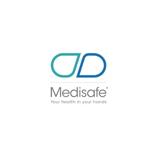 MediSafe DISTRIHEALTH