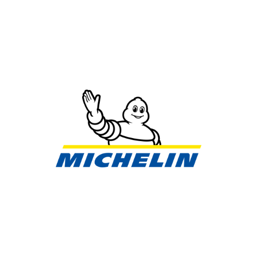 Michelin DISTRIHEALTH