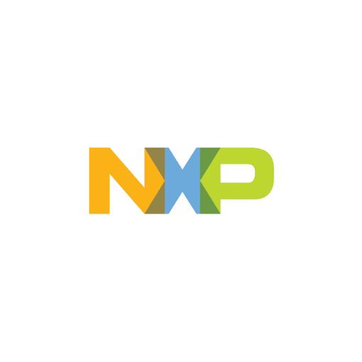 NXP Semiconductors DISTRIHEALTH