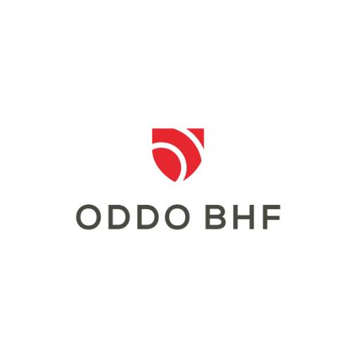 ODDO BHF DISTRIHEALTH