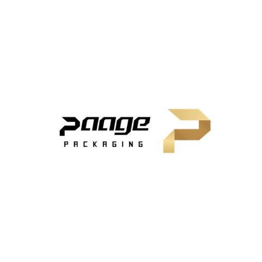 PAAGE Packaging Distrihealth