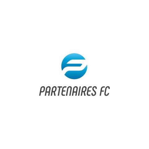 PARTENAIRES FC DISTRIHEALTH