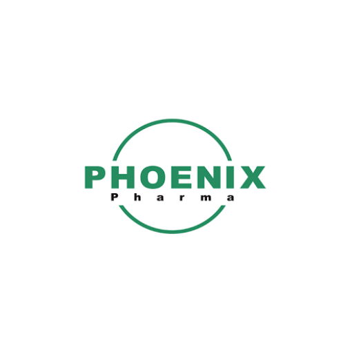 PHOENIX PHARMA Distrihealth
