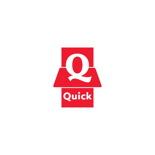 Quick Distrihealth
