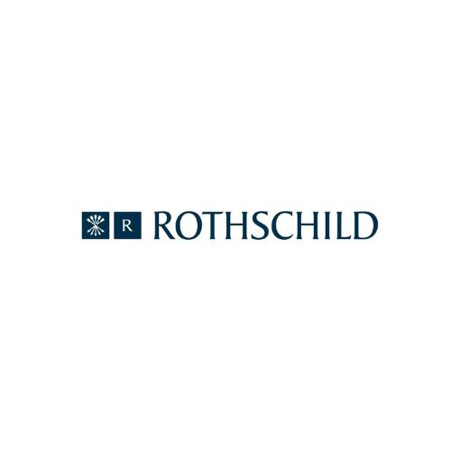 ROTHSCHILD DISTRIHEALTH