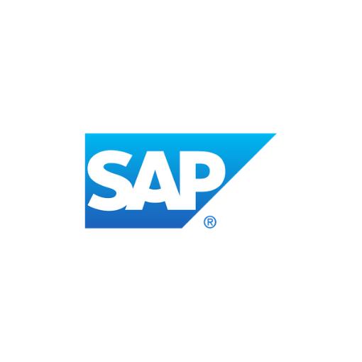 SAP DISTRIHEALTH