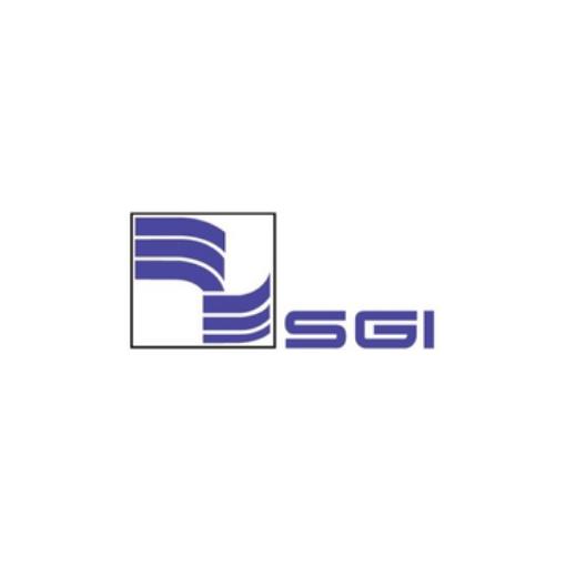 SGI Groupe Distrihealth