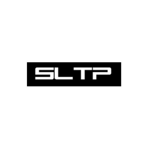 SLTP DISTRIHEALTH