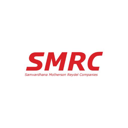 SMRC Automotive Distrihealth