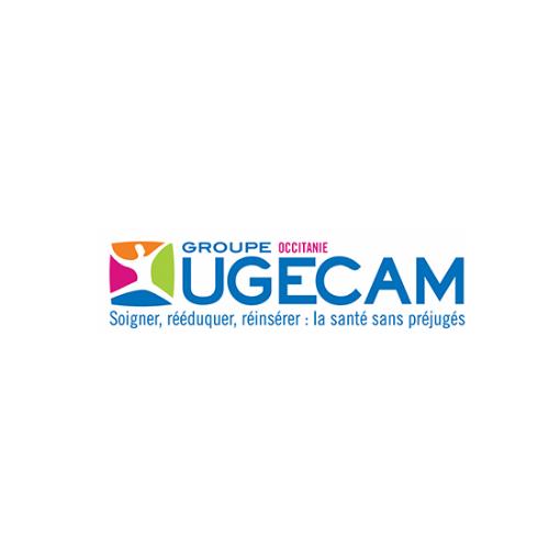 UGECAM