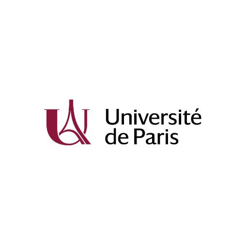 Université de Paris
