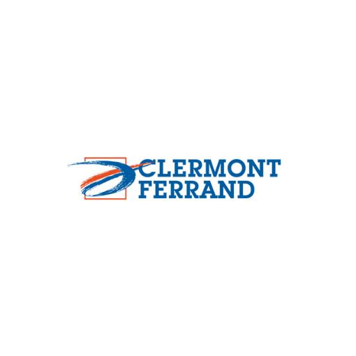 Ville de Clermont-Ferrand DISTRIHEALTH