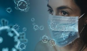 Comment se transmet le coronavirus